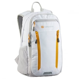 Hoodwink 16 Artic White Backpack