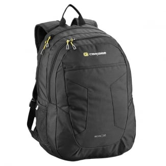 Recoil 30 Backpack