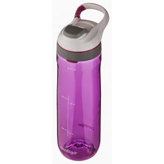 AUTOSEAL Cortland Water Bottle - 750ml