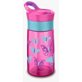 AUTOSEAL Gracie Kids Water Bottle - 420ml