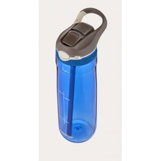 AUTOSPOUT Ashland Water Bottle - 750ml