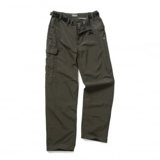 Men's Bark Classic Kiwi Trousers
