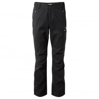 Men's Kiwi Pro Trousers