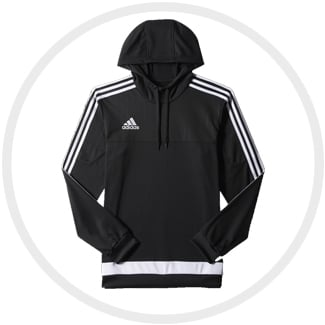 Football Training Clothing