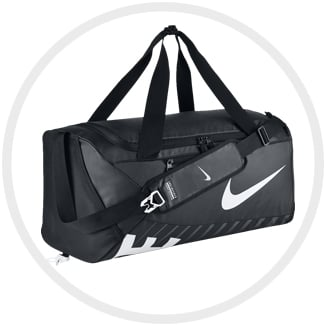 Football & Boot Bags