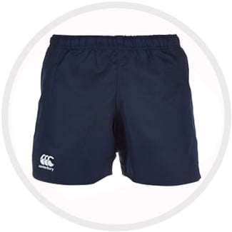 Rugby Training Wear