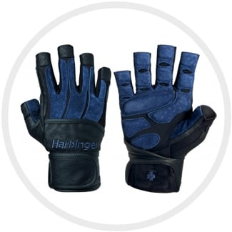 Training & Fitness Gloves