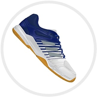 Badminton Footwear