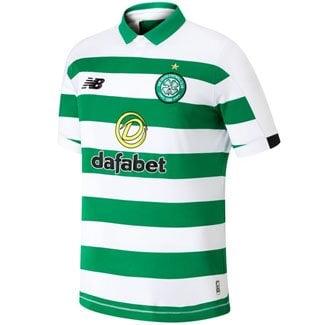 Team Shirts   Junior Football Kits   Excell Sports