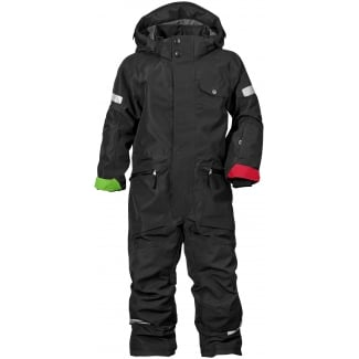 Ale Kids Coverall