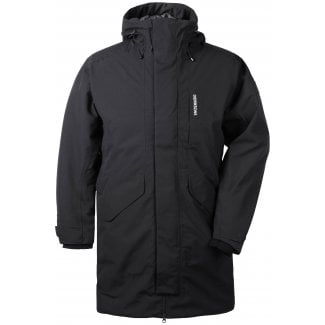 Kenny Mens Parka