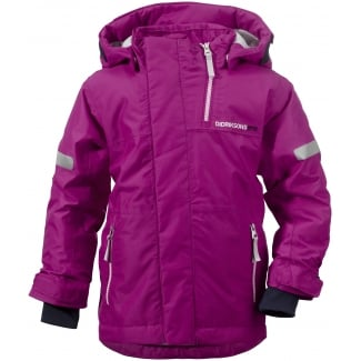Kids Rovda Jacket