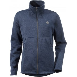 Mens Crave Fleece Jacket