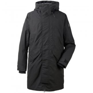 Mens Kenny 2 Parka