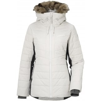 Ona Womens Padded Jacket