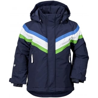 Safsen Kids Jacket