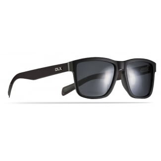 Carbon Sunglasses