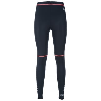 Haver Female Compression Pant TP