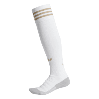 DW4452 REAL MADRID HOME SOCK