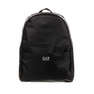 Mens Backpack