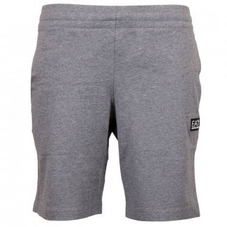 Mens Bermuda Short