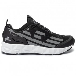 Mens C2 Ultimate Trainer