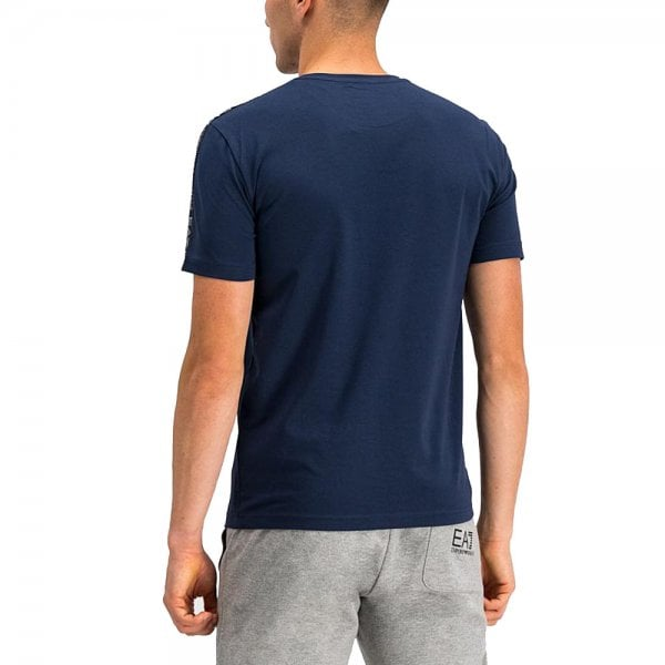 EA7 Mens T-Shirt