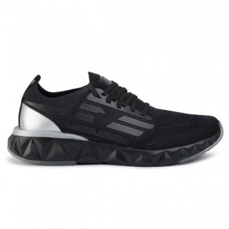 Ultimate 2.0 Mens Trainer