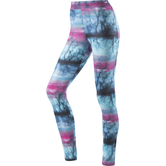 Womens Alusia III Tight