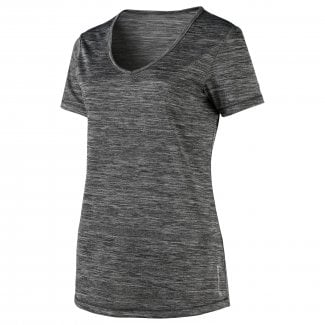 Womens Gaminel 2 T-Shirt