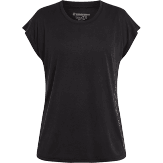 Womens Gerda 5 T-Shirt
