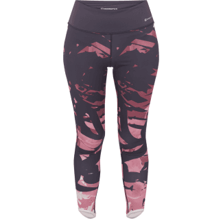 Womens Gypsy 2 Tight