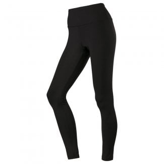 Womens Kapinem 2 Tight