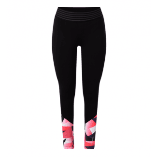 Womens Kastienne 3 Tight