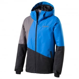 Axel Men's Snowboard Jacket
