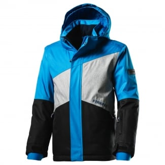 Timothy Boy's Snowboard Jacket