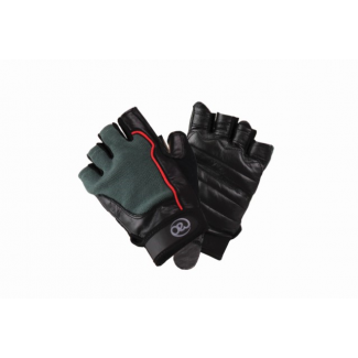 Cross Training & Fitness Gloves