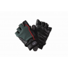 Fitness Mad Cross Training & Fitness Gloves