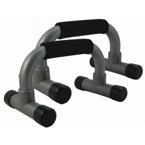 Fitness Mad Push Up Bars