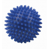Fitness Mad Spiky Massage Ball - Large