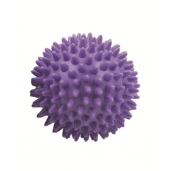 Spiky Massage Ball - Small