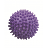 Fitness Mad Spiky Massage Ball - Small