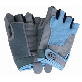 Womens Cross Training Gloves