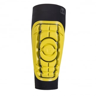 Pro-S Youth Shin Guards
