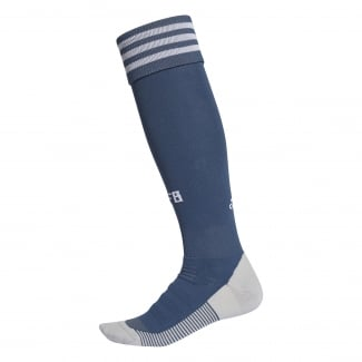 Germany Goalkeeper Sock 2018