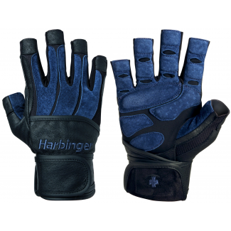 Mens Bioform Gloves