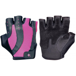 Womens Pro Gloves