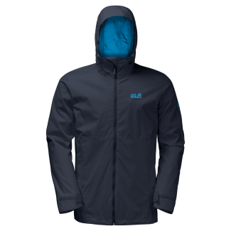 Mens Arroyo Jacket