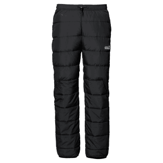 Mens Atmosphere Pant