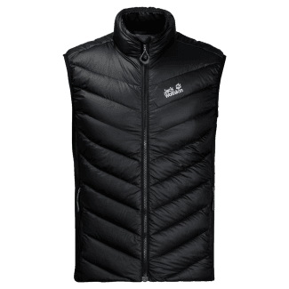 Mens Atmosphere Vest